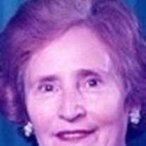 Efthimia  Emmanouilidis