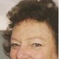 Carole K Braunschweig