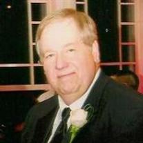 Randy Scott Reynolds