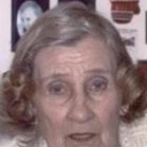 Helen M Smith