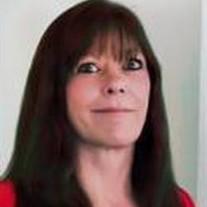 Marianne G Giordano