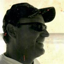 Robert James  Moon