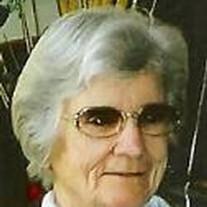 Ann  Marble