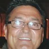 Louis M Polidoro