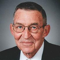 Nelson L Pleima