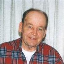 Artie C. Reed