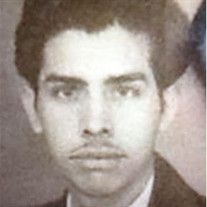 Alejandro Davila