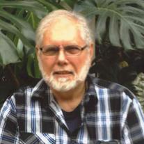John Paul Pupava