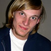 Ryan  Jay  Rittmaier