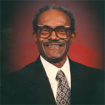 Mr. William McGhaw