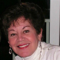 Teresa Gates