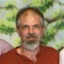 Roger Lee Moore Jr.