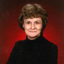 Sharon Strand