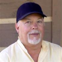 Jake Phillip Culler III