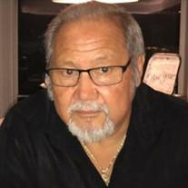 Jose O. Ramirez