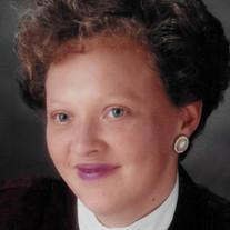 Sue Meadows