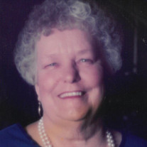 Delores F. Holtzee