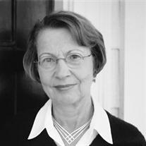 Caryn Foltz