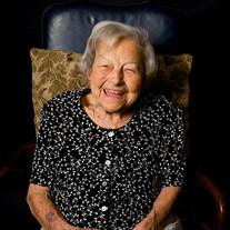 Betty  Lou  Harris