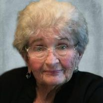 Letty L. Stokaylo