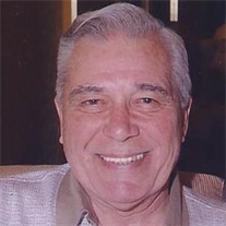 George J Dorn Jr.