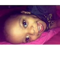Baby  Haiden Pressley