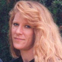 Jannette Weber