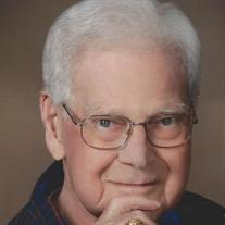 John Timothy Griffin