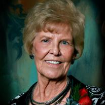 Jeanne S. Edwards