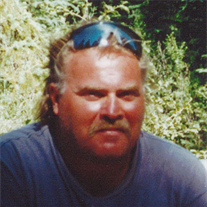 Todd Ronning