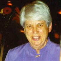 Rosita B. Veronesi