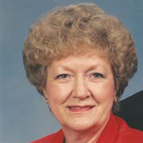 Kathryn W. Blalock
