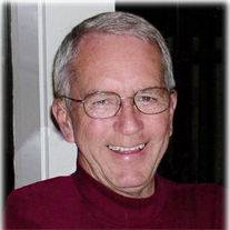Lester Joseph Simon