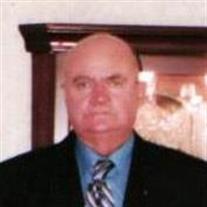 Benny T. Glover Jr.