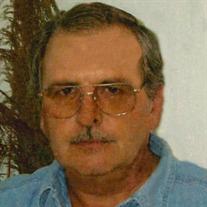 Bobby Varney