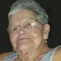 Margaret J.  Hopper