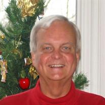 James  Elliott Bryan Jr.