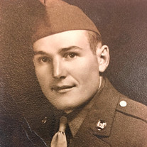 George C. Thornburgh