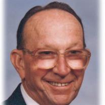 Mr. Fred H. Ligon