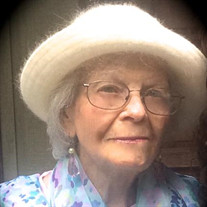 Mrs. Coral Jeanne Peterson Lee age 94, of Keystone Heights