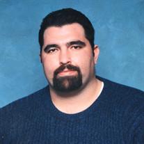 Samuel Paulino Valdez Jr.