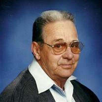 Tony V. Lacalamita