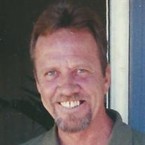 Stephen A. Doroszkiewicz