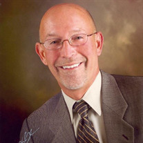 Kevin L. White