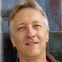 Mr. Michael K. Thompson