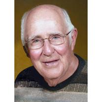 Allan B. Roe Jr.