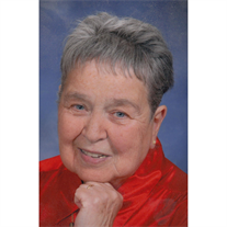 Janet E. Roberts