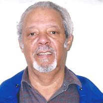 Glen A.  Costa Sr.