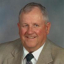Raymond Rolland Quandt