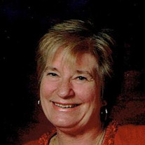 Joan C.  Poquette